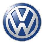 logo vw allestimento gamma veicoli volkswagen