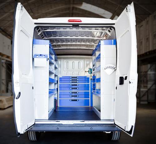 tecnolam-vehicle-equipment-eu-2