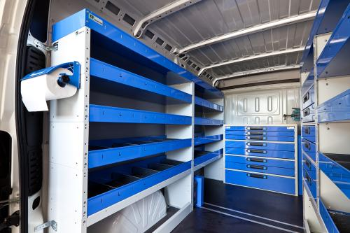 tecnolam-vehicle-equipment-eu-23