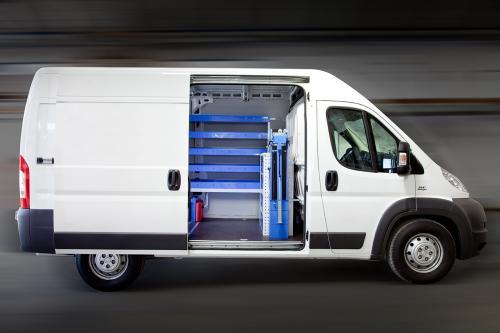 tecnolam-vehicle-equipment-eu-27