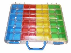 valigetta plastica nuova 3